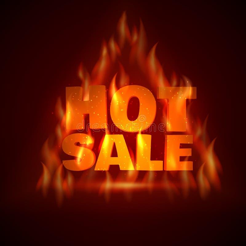 varm försäljning också vektor för coreldrawillustration vektor illustrationer