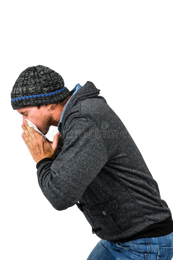 Dating en man som blåser varmt och kallt