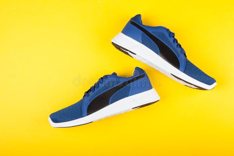 chaussures puma 24