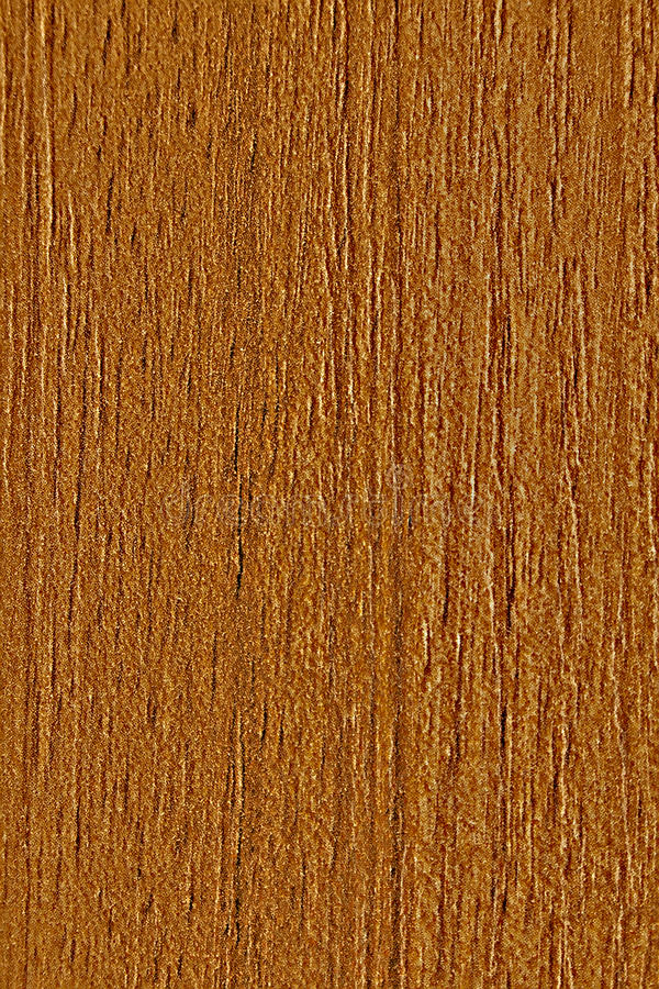 Varnished cherry, texture old wood stock photography