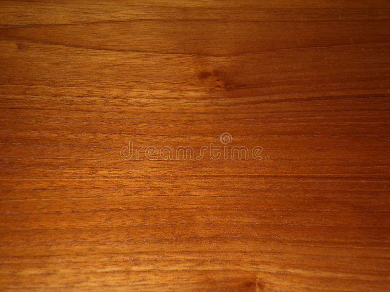 Varnished Wood Background Stock Image Image Of Brown