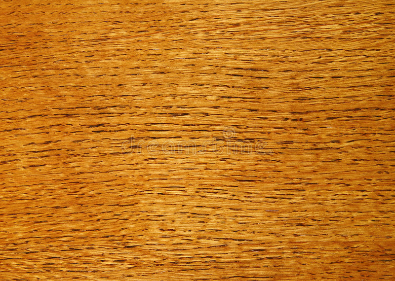Download Varnished Wood Grain Texture Background. Stock Images - Image: 7694114