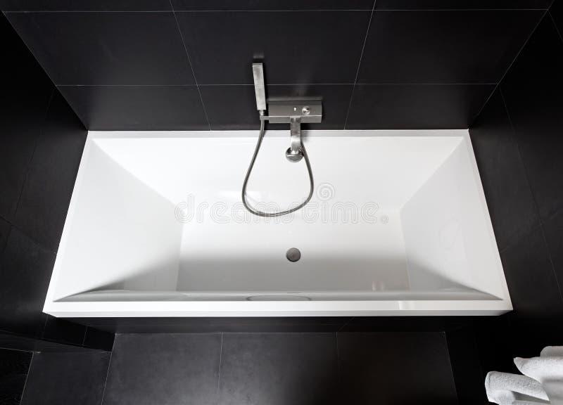 Vasche Da Bagno Quadrate : Vasche da bagno quadrate con doccia minimis co con da vasca da