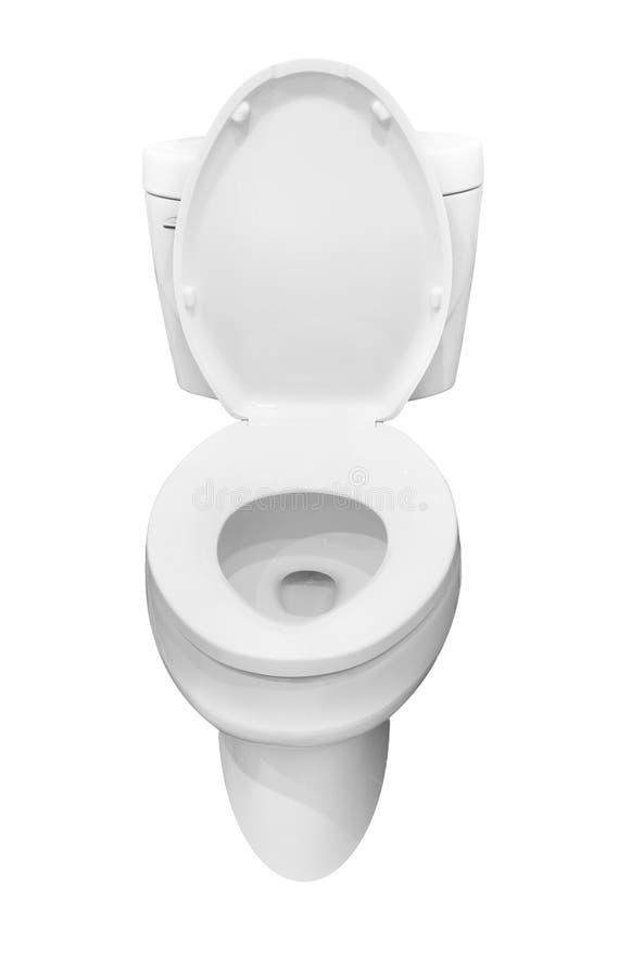 Vaschetta bianca del lavabo fotografia stock libera da diritti