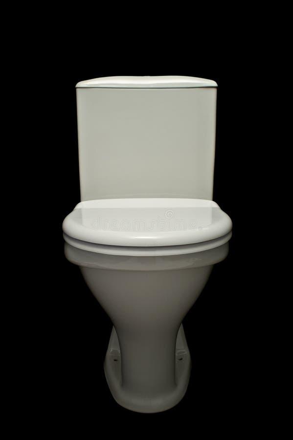 Vaschetta bianca del lavabo # 3 fotografie stock
