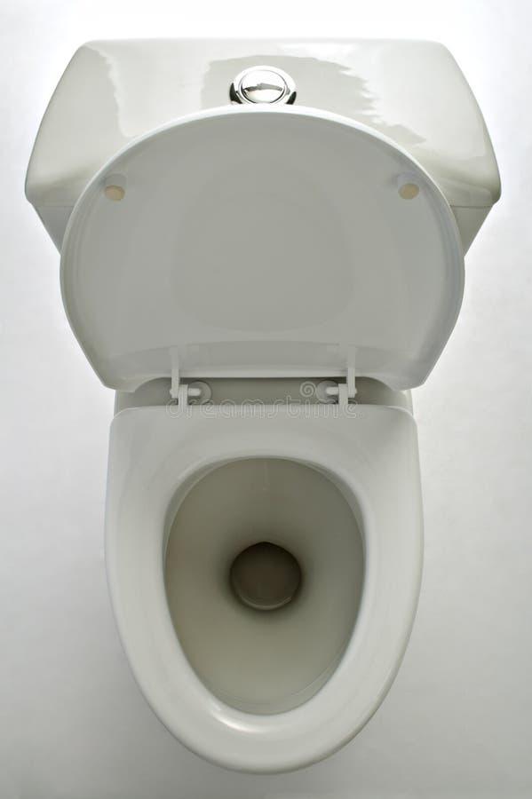 Vaschetta bianca del lavabo immagini stock