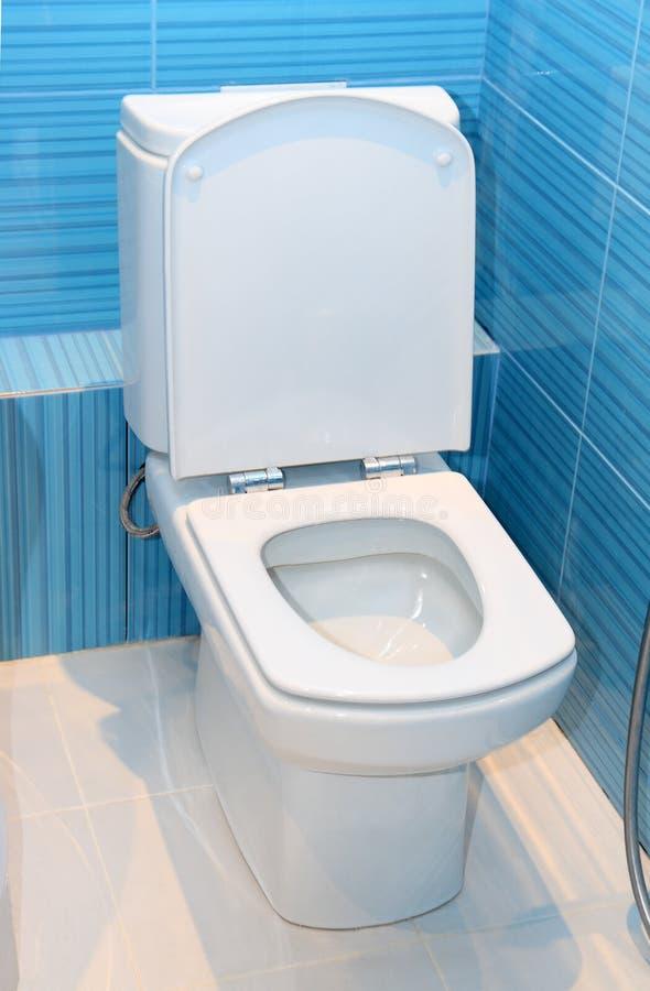 Vaschetta del lavabo fotografia stock