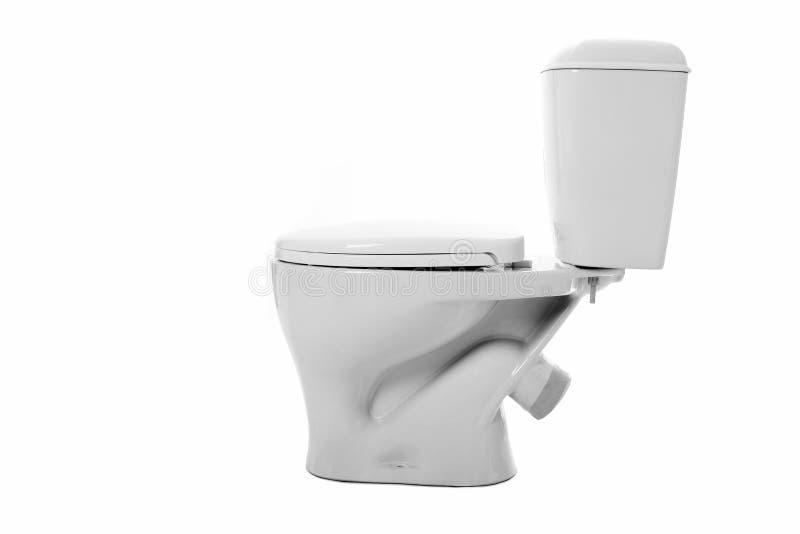 Vaschetta del lavabo fotografia stock libera da diritti