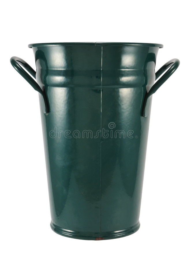 vase μετάλλων στοκ φωτογραφίες