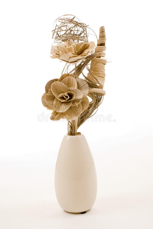 Vase royalty free stock images