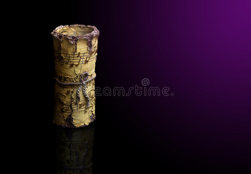 Download Vase Royalty Free Stock Photography - Image: 12745567