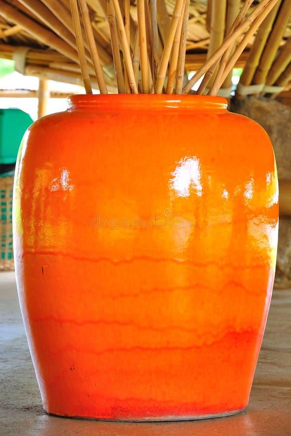 vase royaltyfria foton