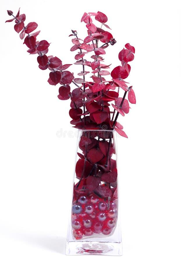 Vase lizenzfreies stockbild