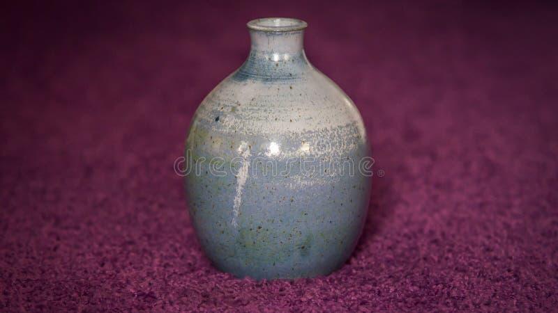 vase arkivbilder