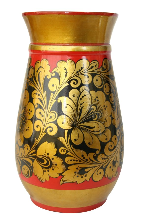 Vase photos stock