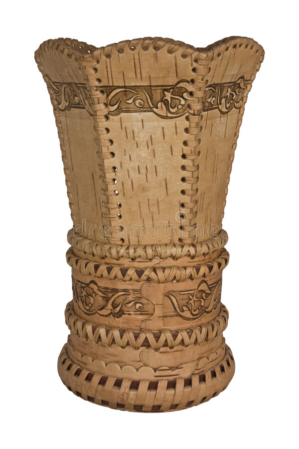 vase στοκ εικόνα με δικαίωμα ελεύθερης χρήσης