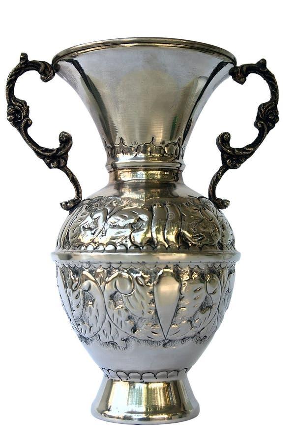 vase στοκ φωτογραφία με δικαίωμα ελεύθερης χρήσης