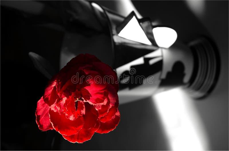 vase deco τέχνης στοκ εικόνες με δικαίωμα ελεύθερης χρήσης