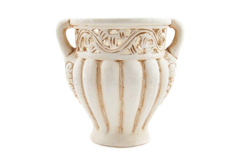 Vase romain image stock image du grec histoire objet for Vasi antichi romani