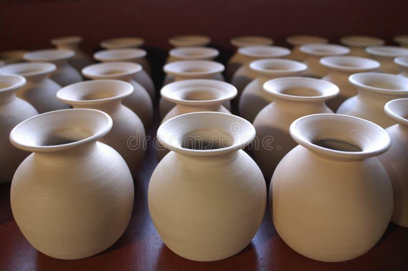 Download Vases stock image. Image of bottle, soil, kenya, rustic - 9384513