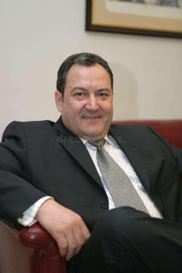 Download Vasile Bleotu editorial image. Image of deputy, politician - 26331195