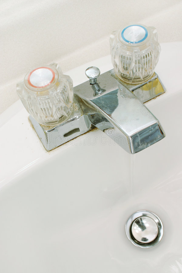 vask arkivbilder