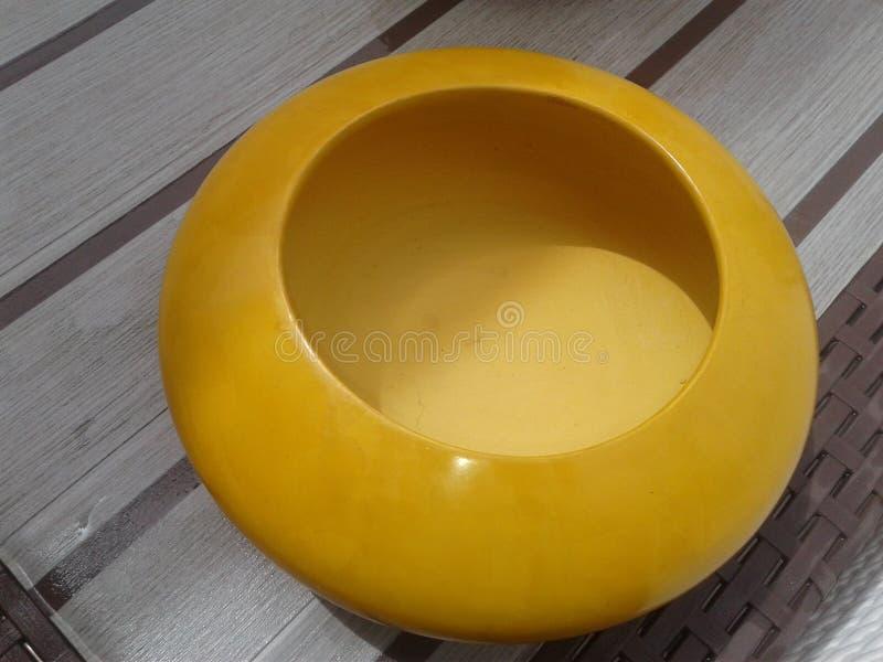 Vaso immagine stock
