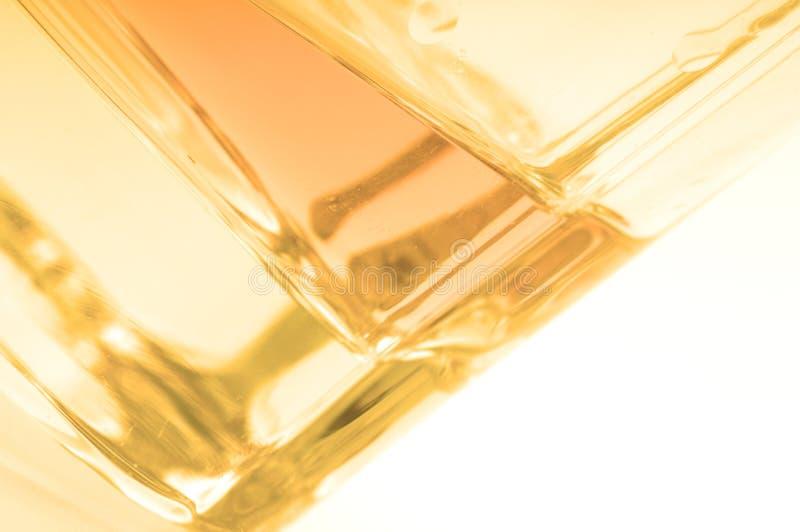 Download Vaso del whisky imagen de archivo. Imagen de licores, golden - 7283049