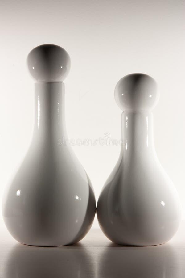 Vasos fotos de stock royalty free