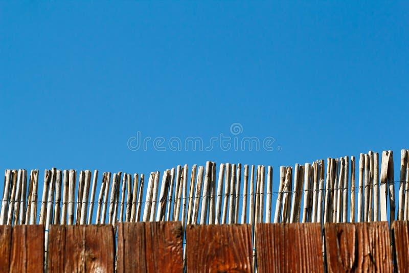 Download Vassstaket fotografering för bildbyråer. Bild av closeup - 27283249
