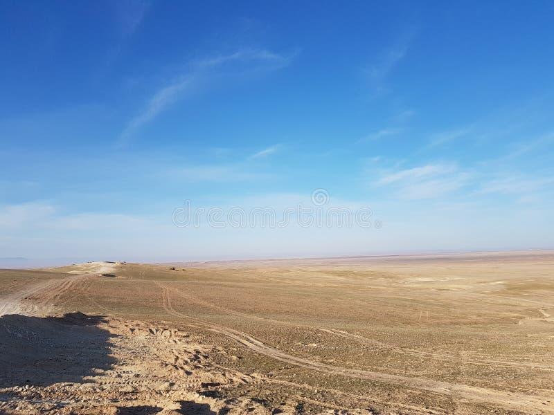 vastness stock photo
