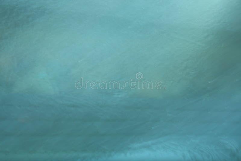 Vat achtergrond in blauw samen royalty-vrije stock afbeelding