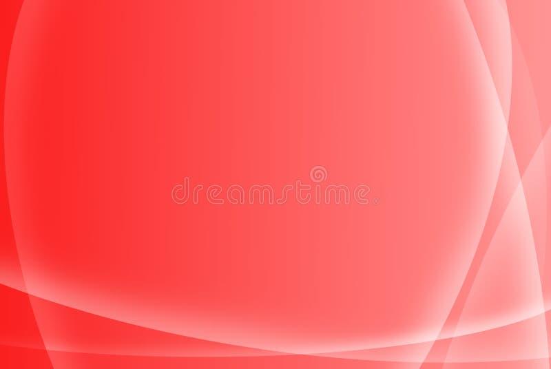 Vat digitale achtergrond samen vector illustratie