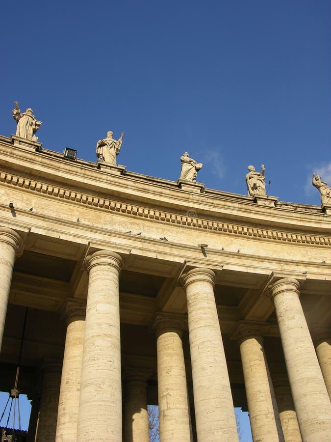 Download Vatican immagine stock. Immagine di religione, posto, corsa - 210007