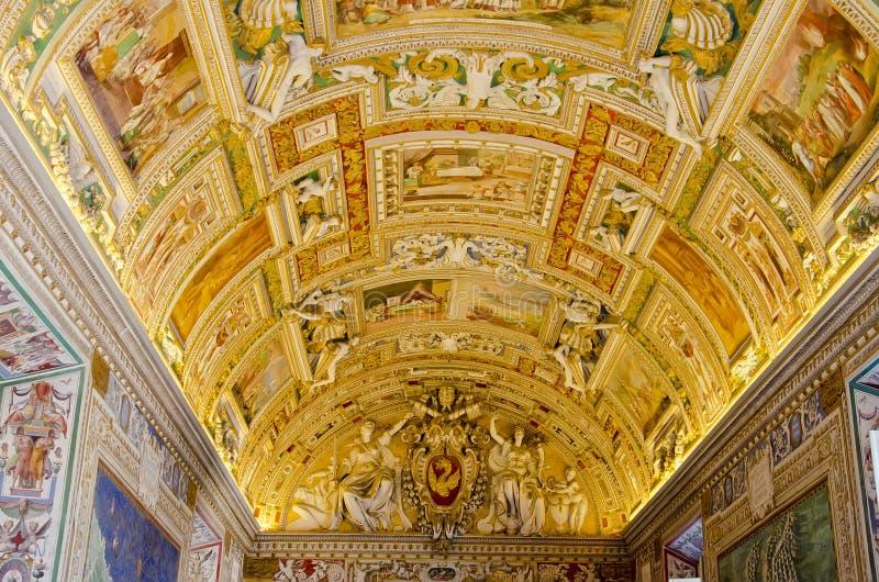 vatican стоковые фотографии rf