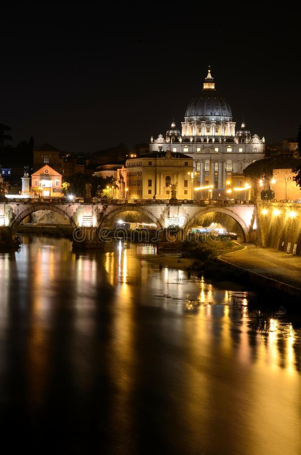 Download Vatican stock photo. Image of italy, city, pietro, panoramic - 25765008