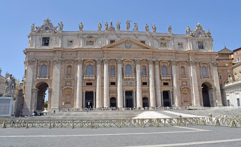 Vatican City in Rome Italy. Europe stock photos