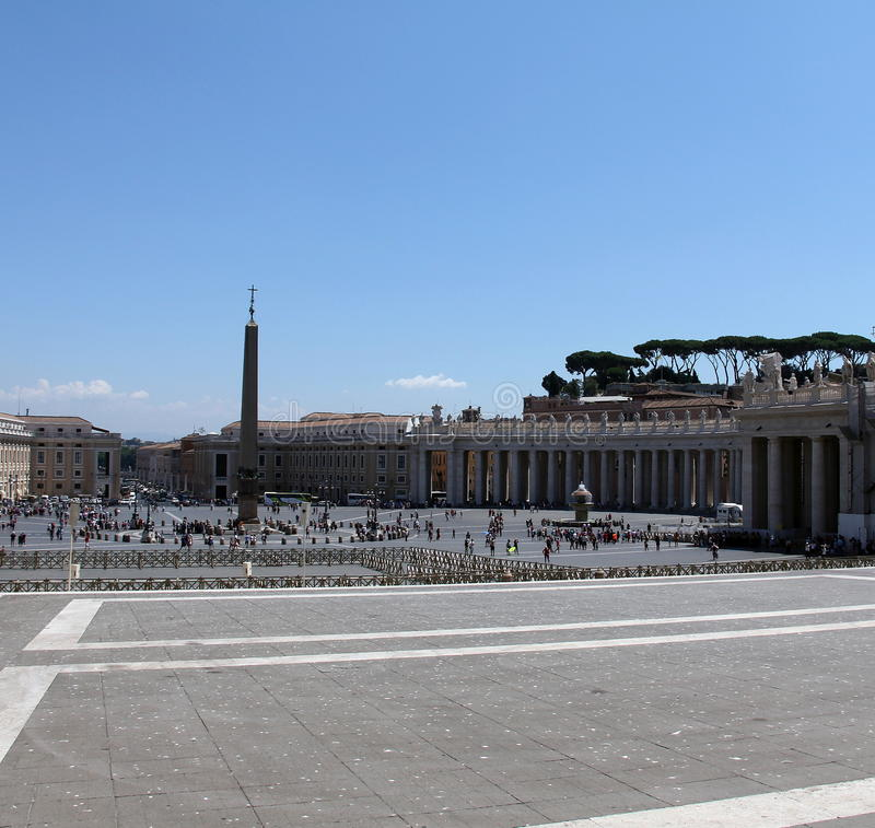 Download Vatican Rome Royalty Free Stock Photo - Image: 26508645