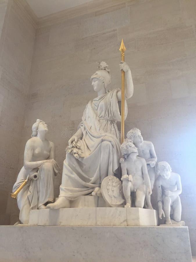 Vaticano images libres de droits