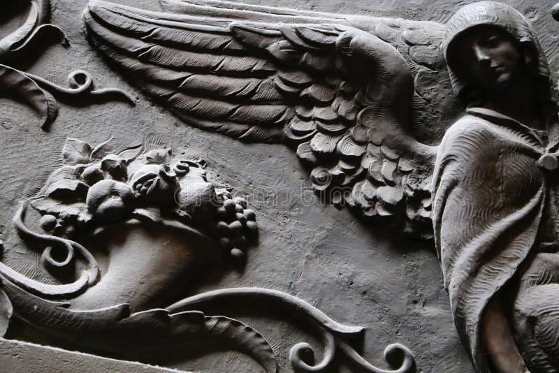 Vatikanstaten museer arkivfoton