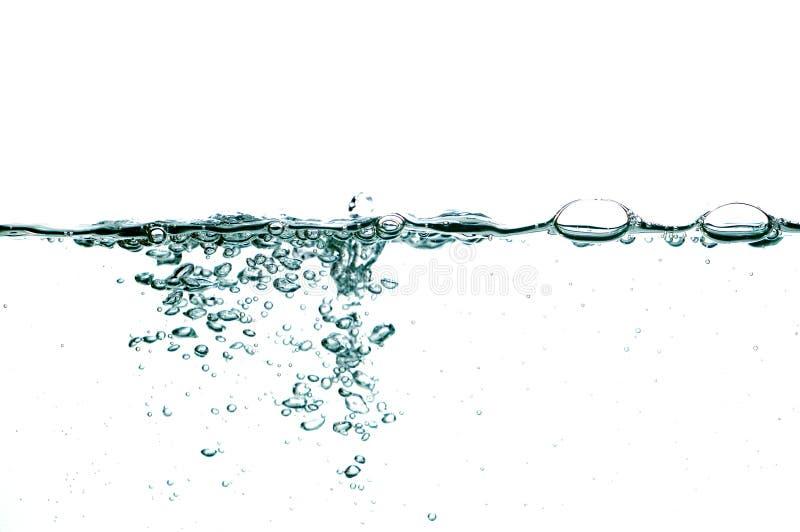 vatten 19 arkivfoton