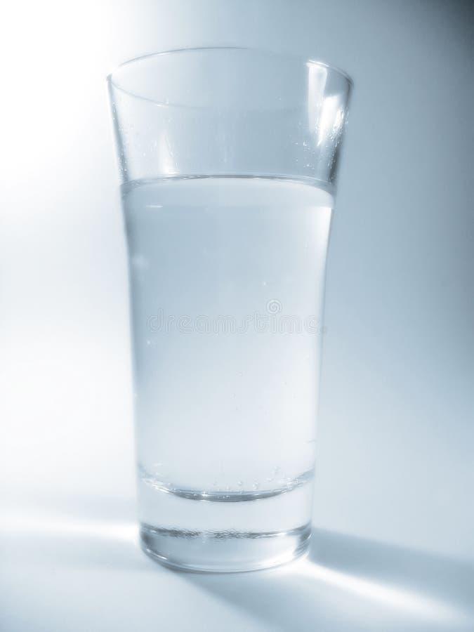 vatten arkivfoton