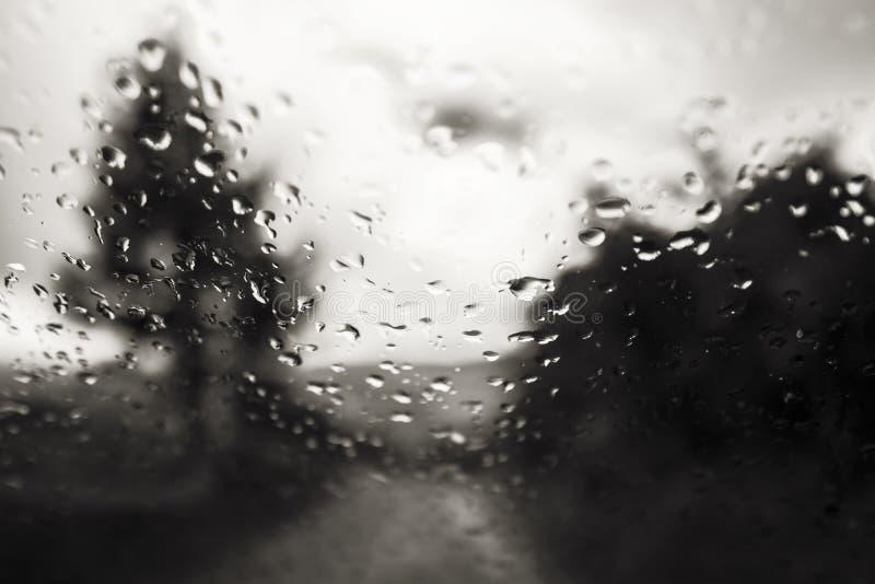 Vatten tappar horisontal fotografering för bildbyråer
