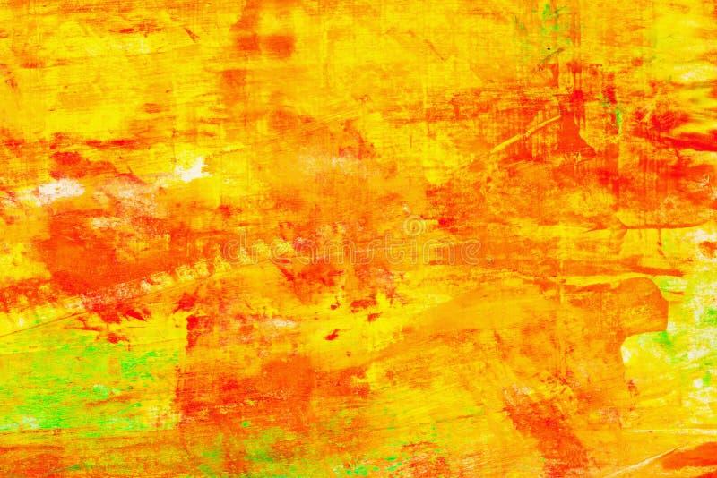 Vattenfärgpapper arkivbilder