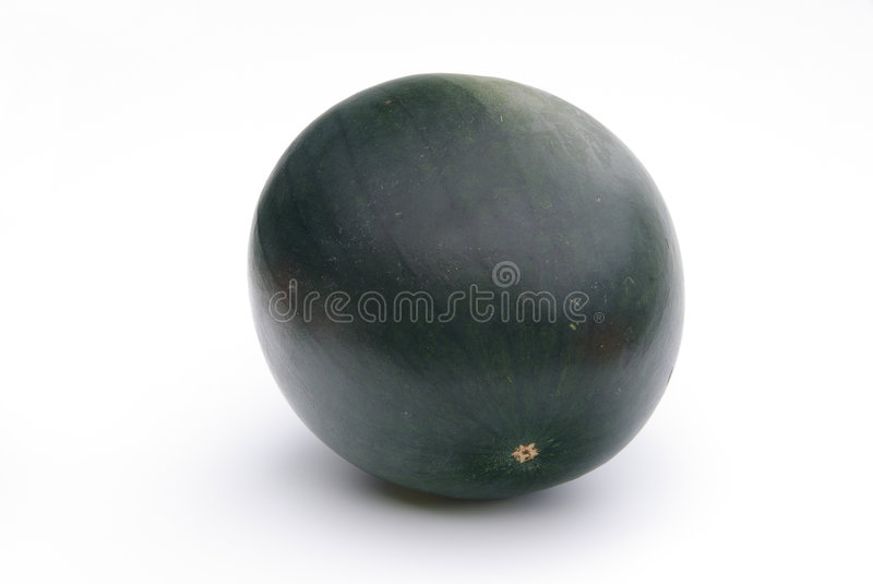 Vattenmelon 03 royaltyfria foton