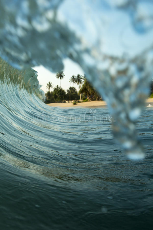 Vattenrör arkivfoton