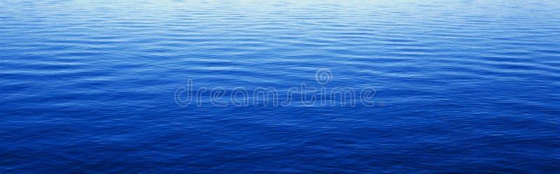 Vattenreflexioner royaltyfria bilder