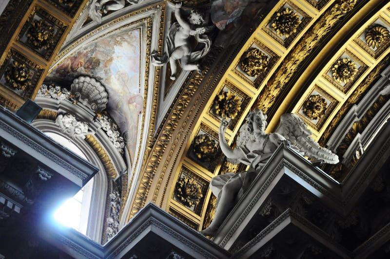 Vault Detail Free Public Domain Cc0 Image
