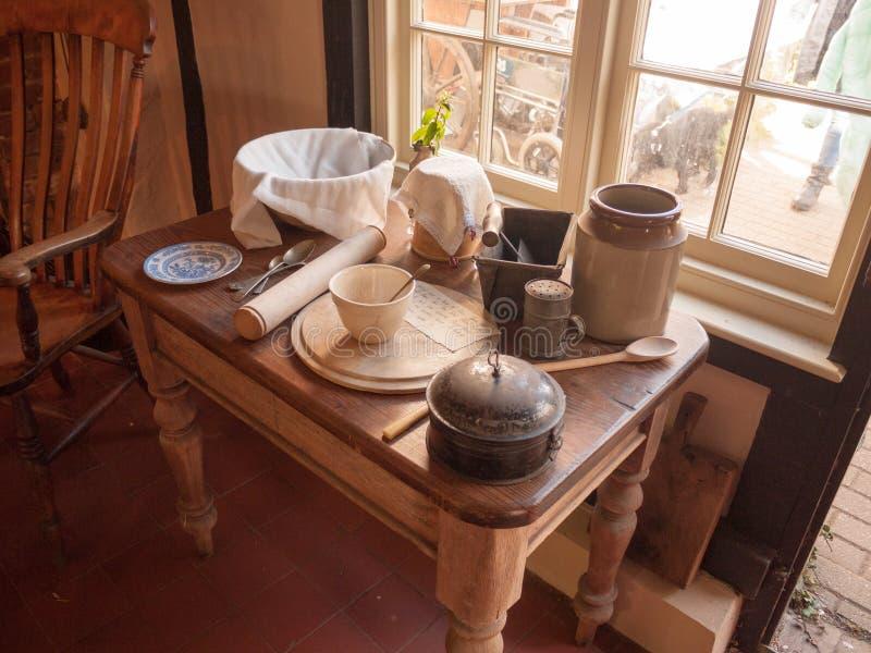 Beautiful Tavoli Da Cucina Antichi Images - Ameripest.us ...