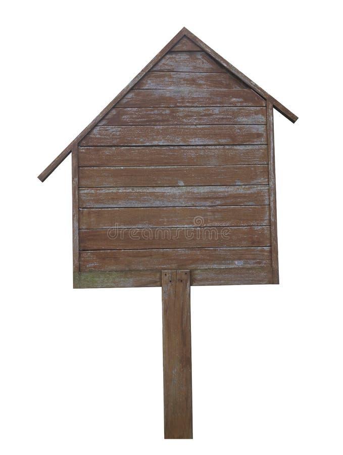 Vecchi strutture di legno o modelli per fondo e progettazione grafica immagini stock libere da diritti